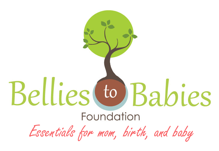 Essentials for pregnancy, birth and parenting Expo